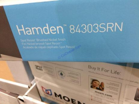 Costco-1248932-MOEN-Hamden-Single-Handle-Bathroom-Faucet-code