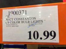 Costco-1900371-GE-50CT-Constanton-C9-Color-Lights-tag