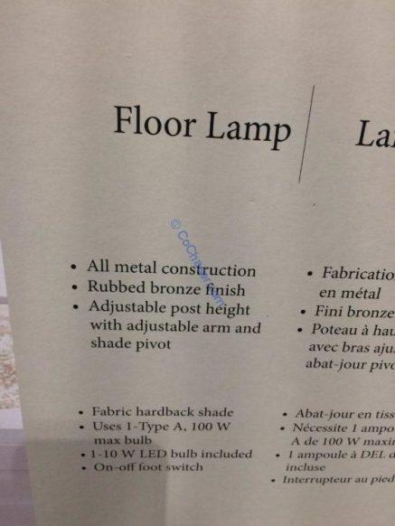 Costco-2000885-Jackson-Floor-Lamp-inf