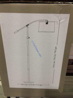 Costco-2000885-Jackson-Floor-Lamp-size