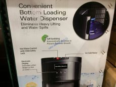 Costco-2018052-Hamilton-Beach-Watercooler-Bottom-Loading2