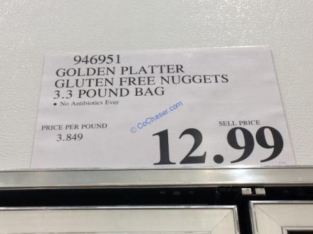 Costco-946951-Golden-Platter-Gluten-Free-Nuggets-tag