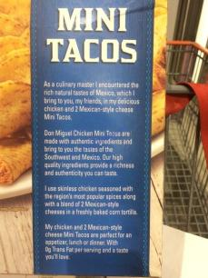 Costco-1048300-DON-Miguel-Mini-Chicken-Tacos1