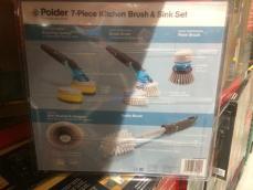 Costco-1050071-Polder-7Piece-Kitchen-Brush-Sink-Set-part3