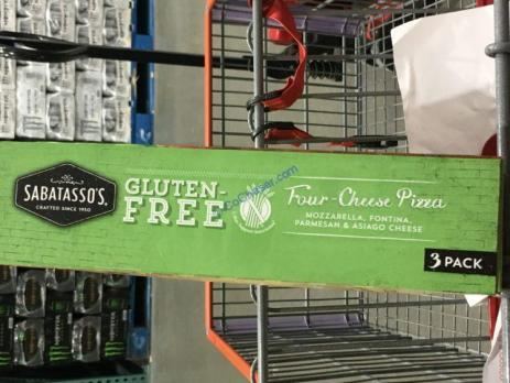 Costco-1096018-Sabatassos-Gluten-Free-Pizza-name1