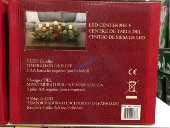 Costco-1158383-30- Floral-Centerpiece1