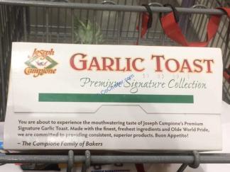 Costco-1167734-Joseph-Campione-Garlic-Toast-name