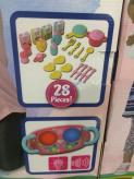 Costco-1211291-Baby-Alive-3 -N-1-CookN-Care-Play-Set-part1