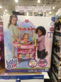 Costco-1211291-Baby-Alive-3 -N-1-CookN-Care-Play-Set1