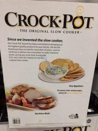 Costco-1237964-Crock-Pot-7QT-Slow-Cooker-3