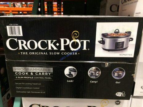 Costco-1237964-Crock-Pot-7QT-Slow-Cooker-spec