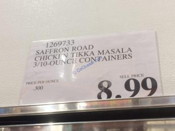 Costco-1269733-Saffron-Road-Chicken-Tikka-Masala-tag