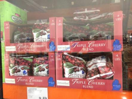 Costco-718768-Antioxidant-Solutions-Triple-Cherry-Blend-all