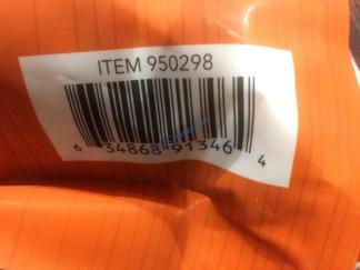 Costco-950298-Traeger-Fuel-Pellets-Gourmet-Blend-bar