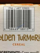 Costco-1211835-Natures-Path-Organic-Turmeric-Cereal-bar