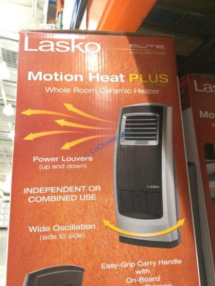 Costco-1979182-Lasko-Ceramic-Heater-Motion-Heat-Plus-part3