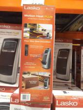 Costco-1979182-Lasko-Ceramic-Heater-Motion-Heat-Plus2