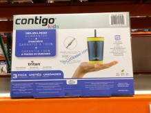 Costco-1075104-Contigo-Kids-Spill-Proof-Tumbler2