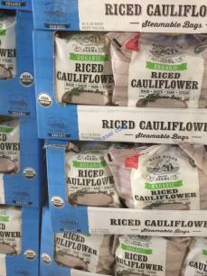 Costco-1170851-MASS-River-Organic-Cauliflower-Rice-all