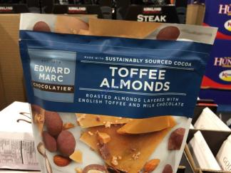 Costco-1216943-Edward-MARC-Toffee-Almonds-name1