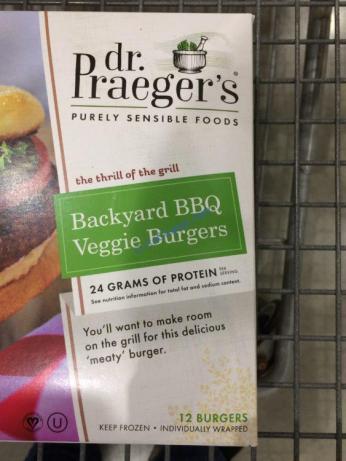 Costco-1230196- Dr-Praegers-Backyard-BBQ-Burger-1