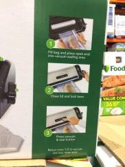 Costco-1248298-FoodSave- 2-in-1-Vacuum-Sealing-System-pic