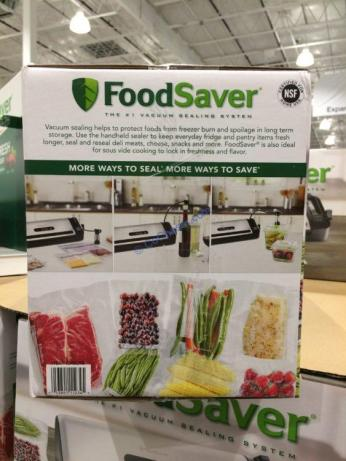 Costco-1248298-FoodSave- 2-in-1-Vacuum-Sealing-System6