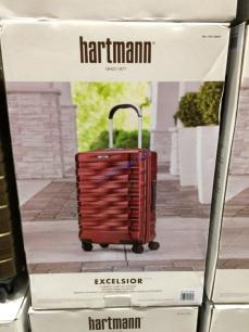 Costco-1285331-Hartmann-Excelsior-Hardside-Spinner-Carry-On1