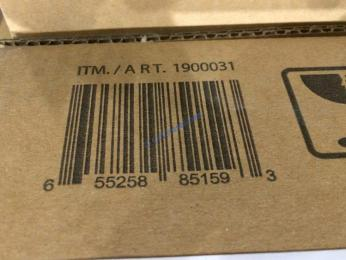 Costco-1900031-Home-POP-Fabric-Chair-bar