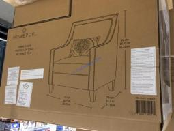 Costco-1900031-Home-POP-Fabric-Chair-size1