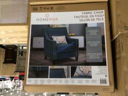 Costco-1900031-Home-POP-Fabric-Chair2