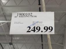 Costco-1900102-60-Writing-Desk-tag