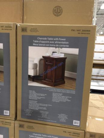 Costco-2000909-Chairside-Table-with-Power2