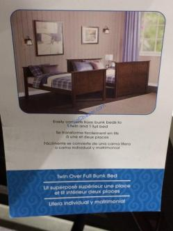 Costco-2000911-Bayside-Furnishings-Twin-over-Full-BunkBed-part