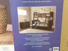 Costco-2000912-Bayside-Furnishings-Dresser-part1
