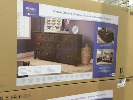 Costco-2000912-Bayside-Furnishings-Dresser2