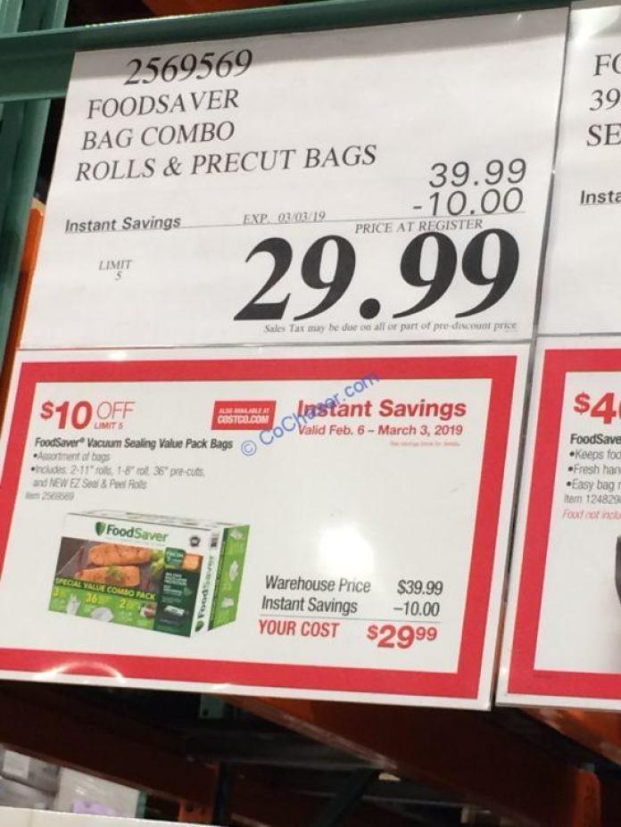 Costco-2569569-FoodSaver-Bag-COMB-tag