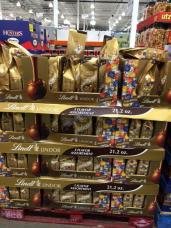 Costco-450201-LINDT-Lindor-Truffles-all