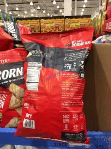 Costco-572693-Popcorners-Kettle-Corn-chart