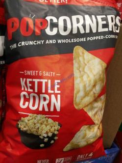 Costco-572693-Popcorners-Kettle-Corn-name