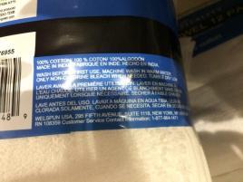 Costco-1176955-Grandeur-Hospitality-Hand-Towel-inf