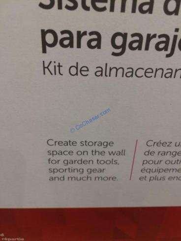 Costco-1193830-Richelieu-Garage-Organization-System-part
