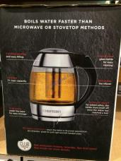 Costco-1246542-Chefman-Electric-Glass-Kettle-with-Tea–Infuser3