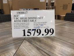 Costco-1900617-AGIO-7PC-High-Dining-Set-tag