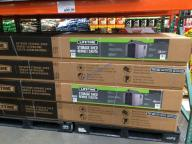 Costco-1900799-Lifetime-Products-Resin-Outdoor-Storage-Shed-all