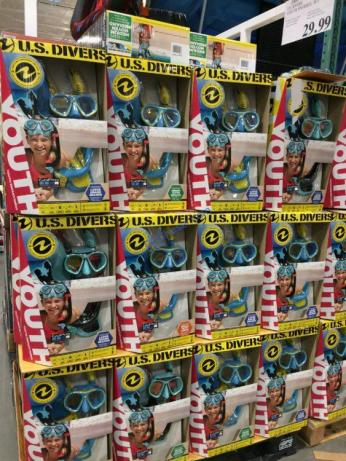 Costco-2000541-US-Divers-Youth-Snorkel-Set-all