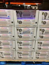 Coscoto-1300520-Feit-Electric-LED-60W-Replacement-all