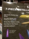 Costco-1119300-Cuisinart-Metallic-Knife-Set-spec