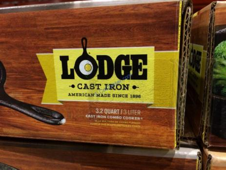 Costco-1323936-Lodge- Cast-Iron-Combo-Cooker-name