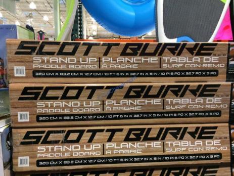 Costco-1900807-Scott-Burke-Atlantic-Paddle-Board1